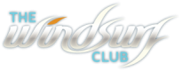 the windsurf club